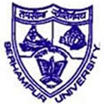 List of ayurveda college in India?