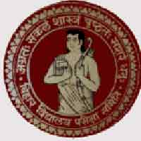 http://updates.highereducationinindia.com/news_img/bihar-board-bseb-matric-results-2011-to.jpg