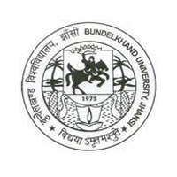 BU Jhansi Publishes 2011 Examination Schedule