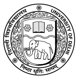 DU Ends PG Diploma Course in Computer Applications from Session 2012