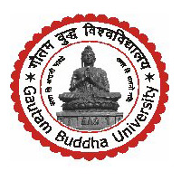 Gautam Buddha University PhD Admission 2010