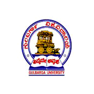 Gulbarga University UG Exam Nov 2010 Results Announced
