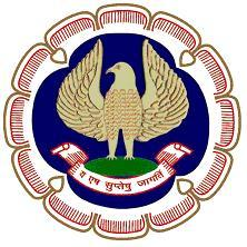 ICAI Declares CA Final & CPT Exam May / June 2012 Results Today