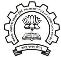 IIT-Bombay to Establish Campus in New York City