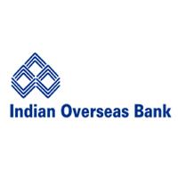 indian overseas bank recruitment 2013 online application