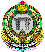 Kakatiya University (KU) MBA 1st Year 1st Semester Exam Result 2010 Declared