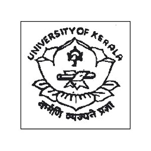 Kerala University BCom Result 2010 Declared