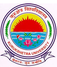 Kurukshetra University Issues Counseling Notice & Merit List for MBA Admission 2012