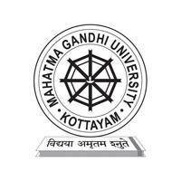 mg university cbcss degree semester i 2009semester ii