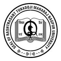Nagpur University (RTMNU) BE III Semester Winter 2010 Exam Results Declared
