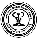 No CET / NEET / common PG medical entrance test in 2012