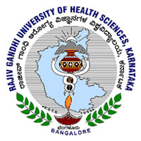 RGUHS MD/MS Ayurveda Exam October 2010 Result Declared