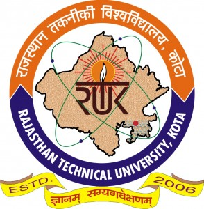RTU Kota M Tech I Semester Main Exam Results Declared
