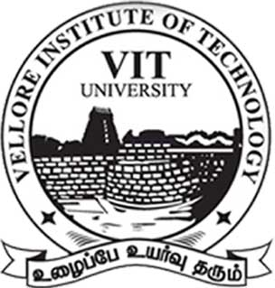 VITEEE 2011 Results Coming Up on May 6